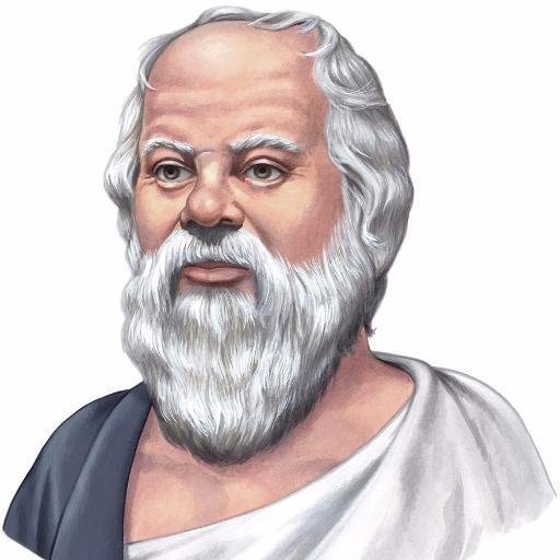 Sokrates - bipoloji.com