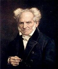 Schopenhauer - bipoloji.com