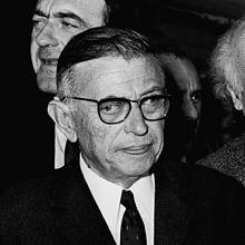 Sartre - bipoloji.com