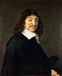 Descartes - bipoloji.com