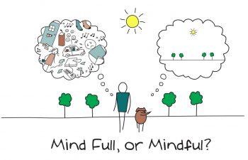 Mindfulness Nedir, Ne Değildir?