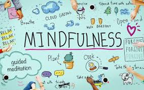 What is mindfulness - bipology