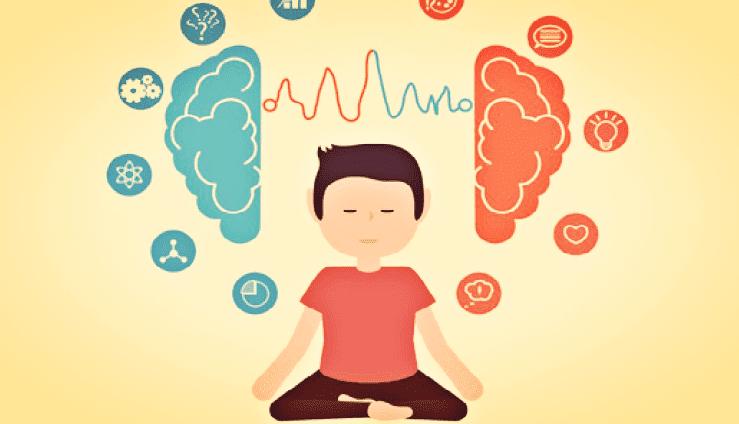 mindfulness nedir ve egzersiz yöntemleri