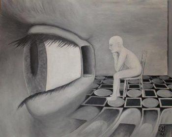 Ruhsal Bozukluk Nedir, Ruhsal Bozukluk Belirtileri - Bipoloji
