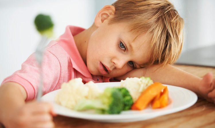 Depresyona karşı en iyi 10 gıda