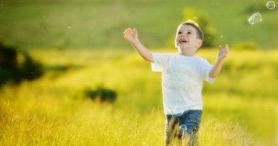 Egzersizin Beyin Kimyası Üzerindeki Pozitif Etkisi