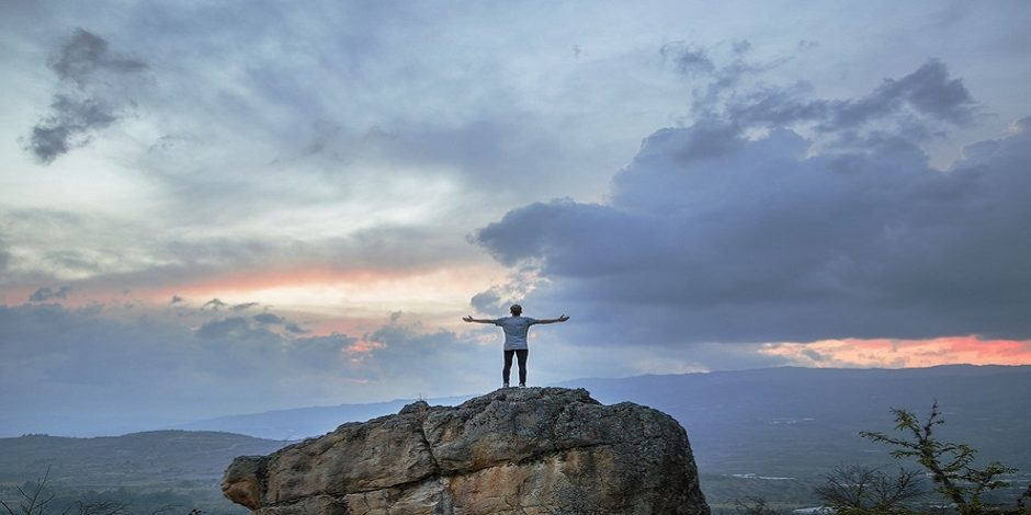 What can I do to succeed?  - Being Successful in Life