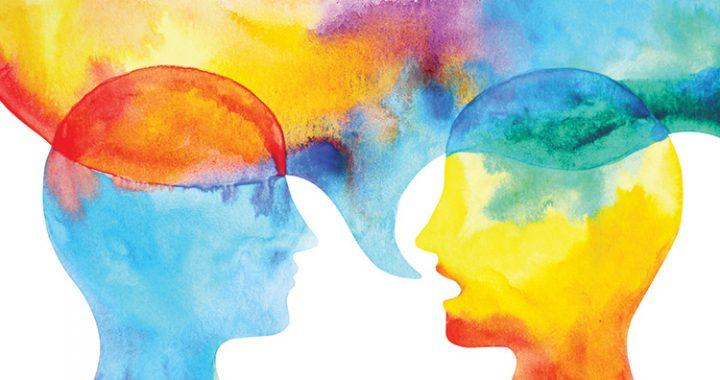 Psikolog ve Psikiyatrinin Farkı Nedir ? Hangisine Gitmeliyim