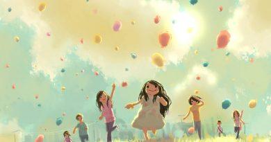 Mutlu Bir Yaşam İçin Öneriler - Sağlıklı Yaşam İçin Ne Yapmalıyız