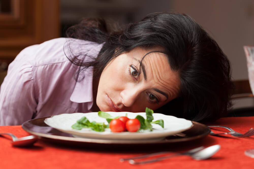 Yeme Bozuklukları Dsm 5 Tanı Kriterleri BULİMİYA NERVOZA