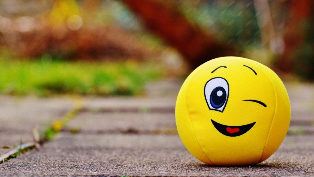 Egzersiz Yapmak Depresyona Girmenizi Nasıl Önler?