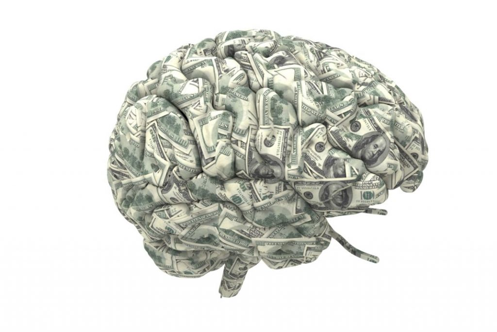 Psikologların Maaşı Ne Kadar? - bipoloji.com