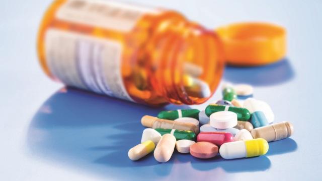 Depresyon tedavisinde ilaçlar ne kadar etkilidir?