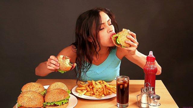 Eating Disorders Dsm 5 Diagnostic Criteria Binge Eating Disorder