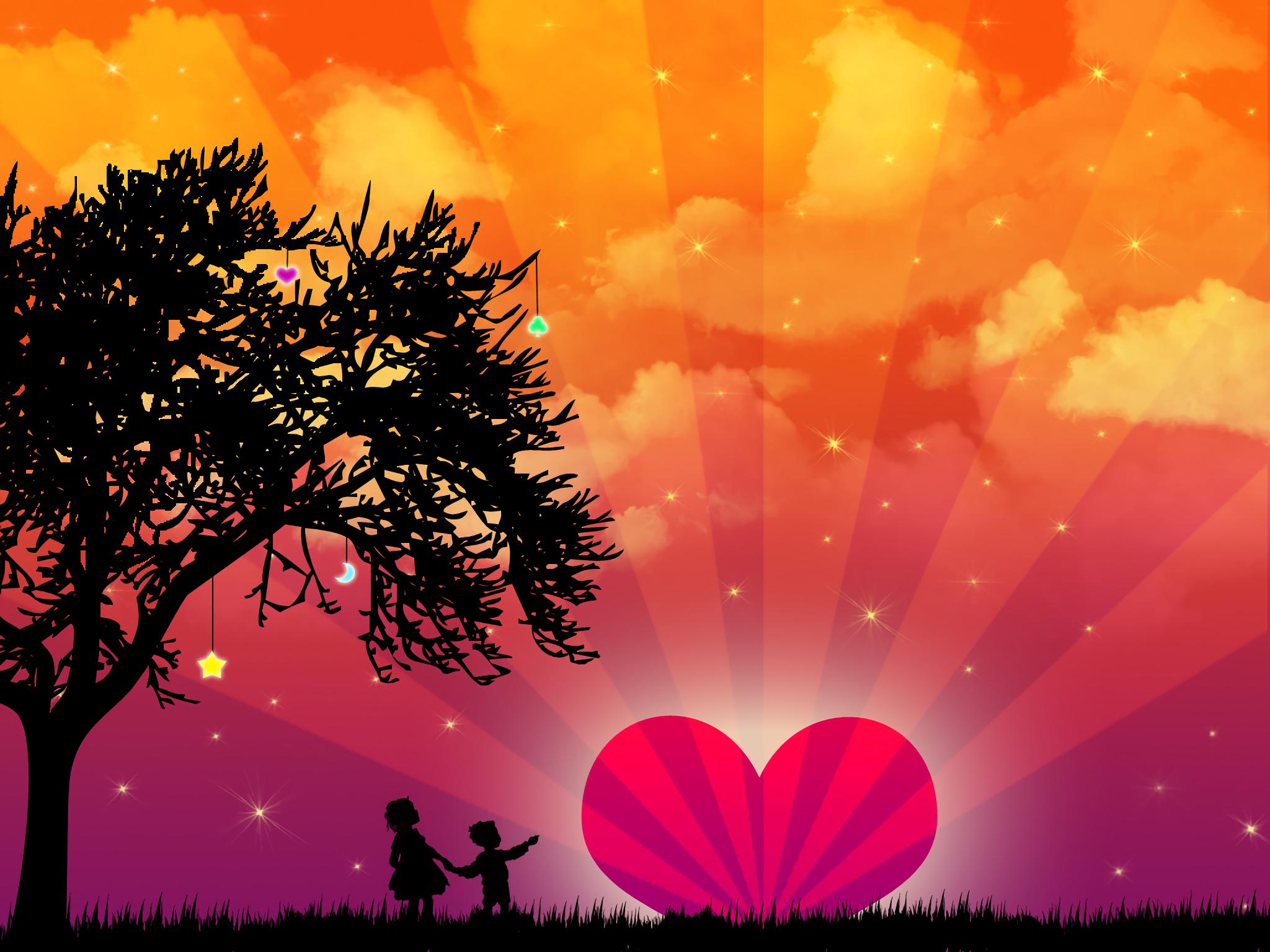 Aşkımı Kontrol Etmek İstiyorum - Hayatı Yönetme Sanatı