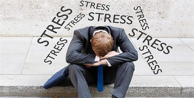 Stres Doğmamış Bebeğinizi Bile Etkileyebilir!