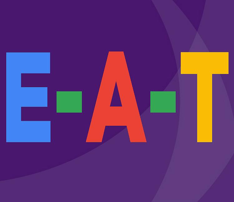 EAT Puanı Nedir