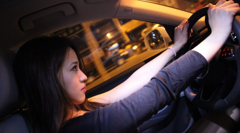 Arabada en sık yapılan hatalar - 7 maddede sürüş hataları