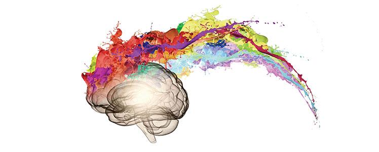 Sağlam Psikolojiye Sahip Olduğunuzu Gösteren 8 İşaret